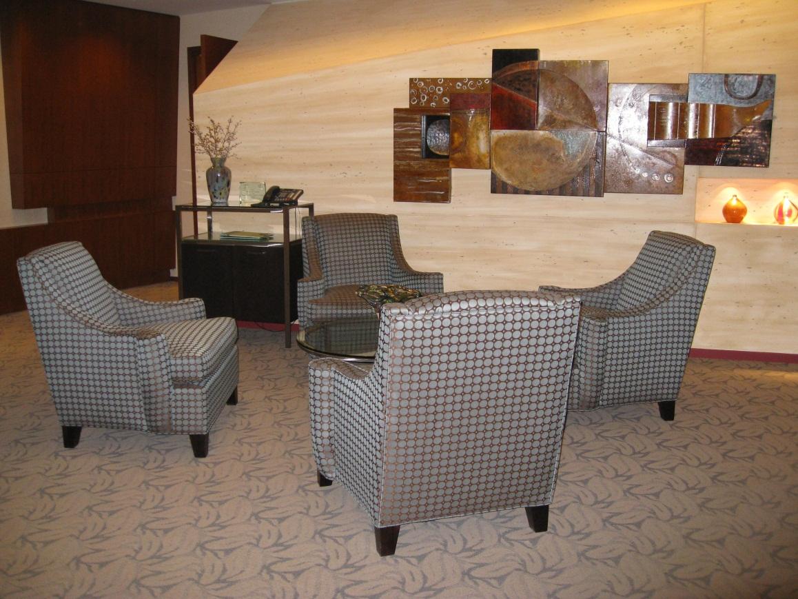 OfficeProfessional Spaces Minneapolis Interior Design Kitchen - Bathroom design minneapolis